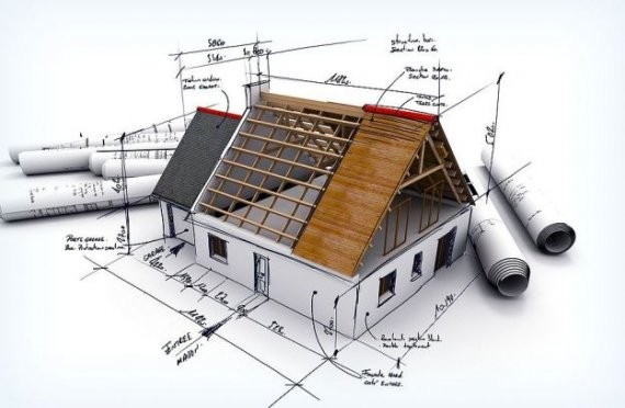 Modular Home Specifications