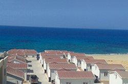 Mass Housing Libya | Affordable Modular Houses Libya