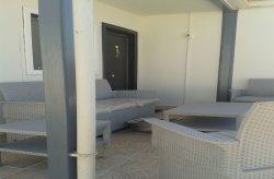 Modular Houses Libya