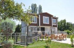 affordable modular homes