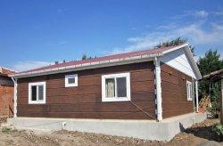 new modular homes