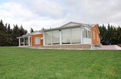 prefab home prices